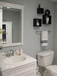half bathroom ideas gray. White And Gray Bathroom Color Schemes; Black Half Ideas T