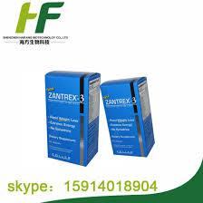 zoller laboratories zantrex 3 rapid weight loss 84 capsules