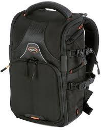 Рюкзак <b>Benro Beyond B100</b> (<b>черный</b>) купить в Москве: цена сумки ...
