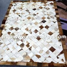 patchwork cowhide rug backing patchwork cowhide rug kitchen carpets patchwork cowhide rug ikea