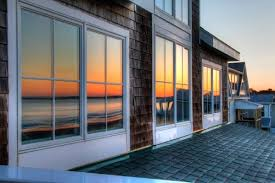 bronze window tint. Interesting Window Solar Bronze Plus Commercial U0026 Residential Window Tint Intended E