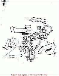 Lazy j schematic the wiring diagram suzuki rv 90 carb adjustment at suzuki rv90