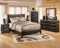 Bedroom Furniture: Perfect Ashley Furniture Bedroom Sets On Sale .