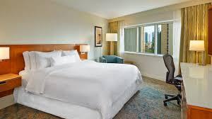 San Diego 2 Bedroom Suites Modern Stylish Hotel Rooms In San Diego Ca Westin San Diego
