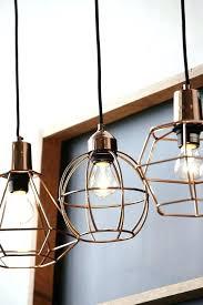 antique copper pendant light large size of hanging lamp huge