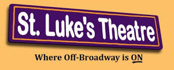 Welcome To St Lukes Theatre The Home Of Off Broadway Hits