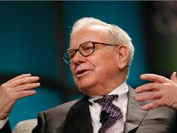 warren buffett wisdom to help make money in markets business insider