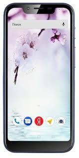 <b>Смартфон Fly View Max</b> — купить по выгодной цене на Яндекс ...
