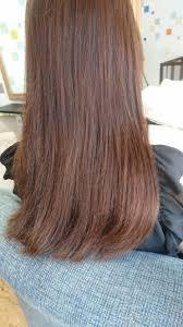 40代女性の髪型で人気のヘアスタイルはロングからショートに変わる理由