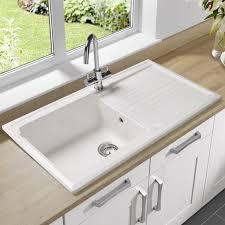 kitchen best kitchen sinks 2016 kraus kitchen sinks farmhouse kitchen sinks sink kitchen black undermount