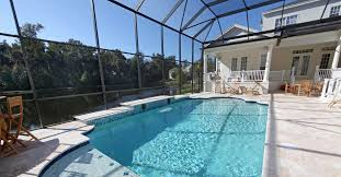 Pool Cage Designs Custom Pool Cage Screen Enclosures Sarasota Fl