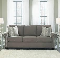 world market studio day sofa beautiful chair couch slipcovers perfect mallard studio day sofa of