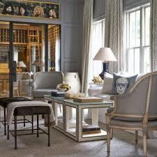 bathroomastonishing charming bedrooms asian influence home. Home Traditional Bathroomastonishing Charming Bedrooms Asian Influence R