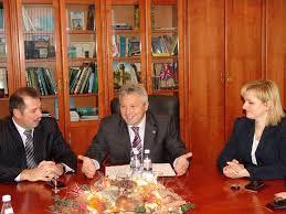 ЗА ГОД Контрольно счетная палата Санкт Петербурга 21 ноября 2008 года делегация Контрольно счетной палаты Санкт Петербурга посетила с визитом Контрольно счетную палату г Москвы и приняла участие в работе