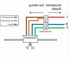 rj45 wiring diagram straight through popular cat6 straight through rj45 wiring diagram straight through popular cat6 straight through wiring diagram reference cat6 home wiring rh