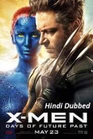 men days of future past 2014 hindi dubbed full movie watch hd x men days of future past 2014 hindi dubbed full movie watch hd