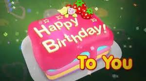 99 Happy Birthday Status Best Wishes Whatsapp Status Video
