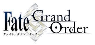 <b>Fate</b>/<b>Grand Order</b> Figures | Good Smile Company