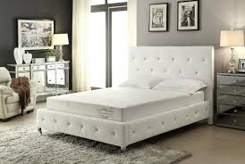 discount furniture warehouse. Wonderful Furniture Furniture Warehouse Brooklyn Discount Ny  Express And N