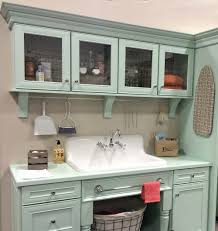 beautiful examples of vintage kitchen sink best quality furniture