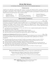 Mortgage Loan Officer Resume Mortgage Collections Job Description