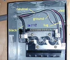 square d sub panel wiring diagrams square d sub panel wiring square d sub panel wiring diagrams wiring diagram for a sub panel the wiring