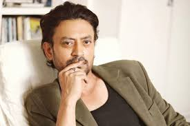 this old interview of irrfan khan getting candid about sex this old interview of irrfan khan getting candid about sex success more is refreshingly honest
