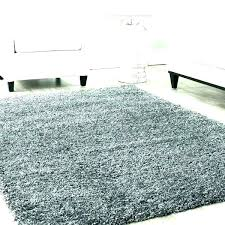 ikea green circle rug striped rug black and white rugs round rug area brilliant ideal on striped ikea adum round rug green