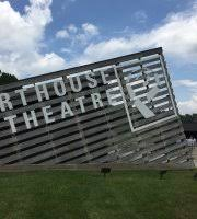 Porthouse Theatre Seating Chart Porthouse Theatre Cleveland 2019 All You Need To Know