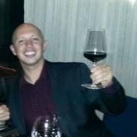 "4 ""Alex Holyk"" profiles | LinkedIn"