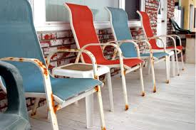 how to patio furniture for winter
