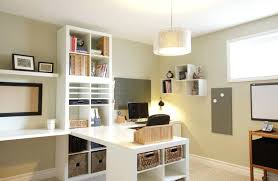 dual desks home office. Contemporary Home Dual Desk Home Office Furniture For Sale Ebay    Throughout Dual Desks Home Office E