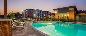 Sienna Pointe Apartments In San Marcos Tx