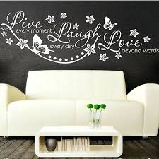 flower  on wall art stencils free with flower stencil large designs stencils for wall painting floral where