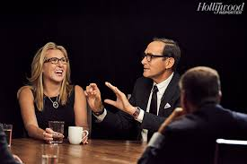 tv titans roundtable 5 chiefs spar over the future and s role as arch frenemy hollywood reporter