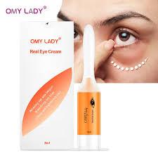 <b>LANBENA Whitening</b> Anti Wrinkle <b>Eye</b> Cream Vitamin C ...