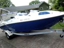 yamaha jet boat. $9,995~2002 yamaha lx 2000 jet boat~20ft~270hp~for sale~~sold~~ boat