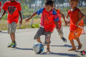 Résultats de recherche d'images pour «sport foundation»