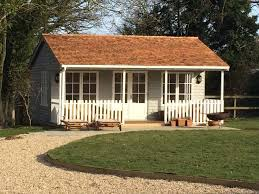 Small Picture 17 Best images about Garden Room with Veranda on Pinterest