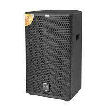 Đôi Loa Full Karaoke Bass 30cm AAR E-12S - Hàng Chính Hãng | Loa karaoke