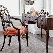 Wonderful Ethan Allen Home fice Furniture Home fice Ethan