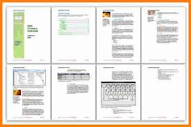 Word Project Proposal Template Zromtk Custom Proposal Template Microsoft Word