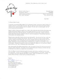 What Is In A Letter Of Recommendation Letters Of Recommendation Teacher Radiovkm Tk