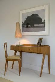 gentle modern home office. Modern-wood-home-office Baseboard Ideas Gentle Modern Home Office E