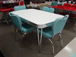 cool retro furniture. picture cool retro furniture