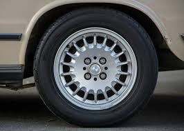 All BMW Models bmw 195 wheels : BMW bottle cap wheels 6Jx14 ET:35 + tires - Parts For Sale - BMW ...