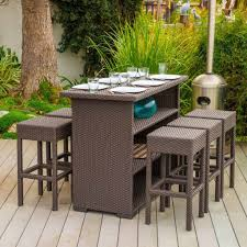 patio furniture small deck. Home Design Decorative Small Patio Furniture Clearance Modest Outdoor Covers Deck Random 2 I