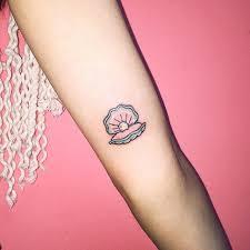 Check spelling or type a new query. Tatuagens Femininas Pequenas