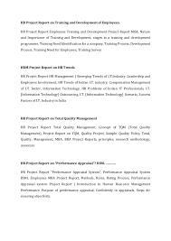 how to write a business consulting report resume herodias gustave service quality management essay service quality management essay dailynewsreport web fc com