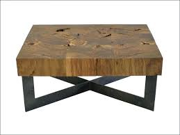 coffee table legs chrome perfect elegant square leg